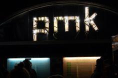 pmk Club Innsbruck Source www. Innsbruck, Club, Concert, Concerts
