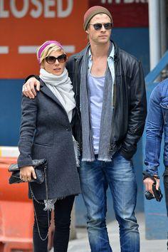 Chris Hemsworth Wife | Chris+Hemsworth+wife+Elsa+Pataky+shopping+Q9kqtLdXACul.jpg