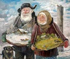 Картинки по запросу леонид баранов