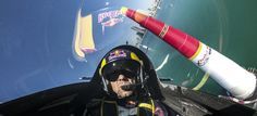 Sonka muss in Chiba fehlerfrei bleiben Abu Dhabi, Ranger, Chiba, Red Bull, Keep It Cleaner, Racing, Victorious, Pilots, Auto Racing
