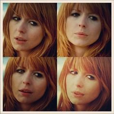Uploaded by Find images and videos about beautiful, film and ginger on We Heart It - the app to get lost in what you love. Jane Asher, Rock Band Photos, Rock Bands, Paul Mccartney, Red Headed League, Red Pixie, Pattie Boyd, Wet Set, April O'neil