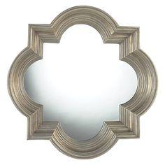Osbourne Mirror @LaylaGrayce