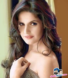 Picture # 57078 of Zareen Khan with high quality pics,images,pictures and photos. Most Beautiful Indian Actress, Beautiful Actresses, Beautiful Ladies, Fashion Tips For Women, Fashion Advice, Fashion Ideas, Zarine Khan Hot, Fair Complexion, Indian Celebrities