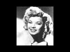 Jimmy Dorsey Orch, Louis Armstrong, Bing Crosby, Frances Langford - Pennies From Heaven Jazz Music Rare Old Songs A long time ago A million years BC The best. Old Hollywood Glamour, Hollywood Fashion, Shirly Temple, Pennies From Heaven, Kay Francis, Ann Sheridan, Glamorous Hair, Louis Armstrong, Marilyn Monroe Photos