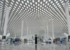 Terminal 3-at-Shenzhen-Baoan-International-Airport-by-Studio-Fuksas