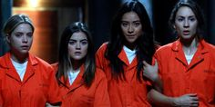 """Pretty Little Liars"" Writer Marlene King Drops 3 Major Truth Bombs You Never Saw Coming!"