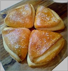 Pretzel Bites, Hamburger, Bakery, Bread, Cooking, Recipes, Food, Cuisine, Kitchen