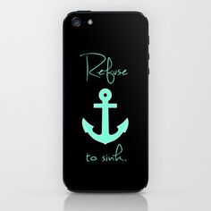 This site has amazing phone covers!