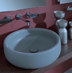 badkamer sanitair met ronde vorm product in beeld startpagina voor badkamer ideen uw