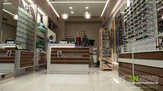 #construction #renovation #architectural design #design #constructioncompany #equipment #interiordesign #optical store #pharmacydesigns #pharmacydesignsinterior #pharmacydecor #doctorofficedesign #doctorinteriordesign Construction, Divider, Stairs, Interior Design, Architecture, Room, Furniture, Home Decor, Building