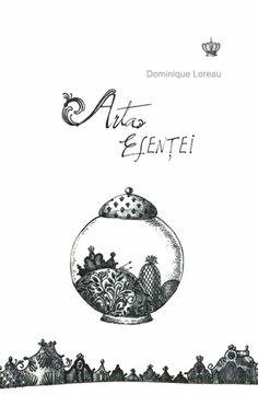 Carti Autor: Dominique Loreau, Disponibilitate: In stoc William Morris, Self Help, Frugal, My Favorite Things, Reading, Books, Movie, Magazine, Bonheur