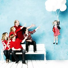 Good Luck Charlie...funniest family show ever!!!! A mother can get alot of good parenting advice from Amy Duncan :)