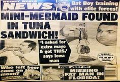 Image result for bat boy weekly world news article