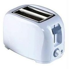 Looking for Euroline 2 Slice Popup Toaster? Buy it at from Rediff Shopping today! Cash on delivery available(COD) for Euroline 2 Slice Popup Toaster & other Small & Large Appliances. Kitchen Utilities, Popup, Kitchen Appliances, India, Cod, Delivery, Shopping, House, Indie