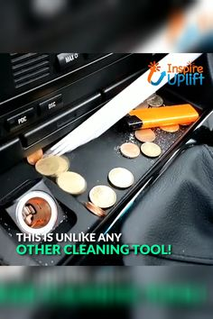 Best 11 MasterDuster Cleaning Tool 😍 The MasterDuster Cleaning Tool is a vacuum attachment that's ideal for getting to those hard to reach places and also the delicate places. It's perfect for getting rid of dust in places you thought were impossible to Car Cleaning Hacks, House Cleaning Tips, Diy Cleaning Products, Spring Cleaning, Home Tools, Useful Life Hacks, Simple Life Hacks, Cool Inventions, Cool Gadgets