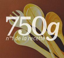 Recette - Sauce beurre café de Paris - Proposée par 750 grammes