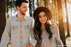 Pré-casamento - Laila e Junior - Blog - Pedro Ivo Fotografia
