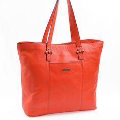 57 Best Authentic Designer Handbags images  a50dceee5793b
