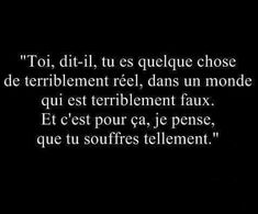 Black Art Love Quotes Thoughts 49 New Ideas Words Quotes, Me Quotes, Sayings, Pretty Words, Beautiful Words, Words Can Hurt, Word Sentences, Black Quotes, French Quotes
