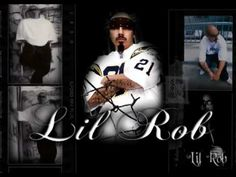 35 Best Lil Rob Images In 2014 Chicano Rap Rapper Brown Pride