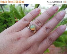 Hey, I found this really awesome Etsy listing at https://www.etsy.com/listing/232038338/18k-gold-opal-ring-opal-ring-wedding