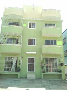 Apartamento de oportunidad en Residencial Doña Antonia de Manoguayabo (al lado de operaciones especiales) de Santo Domingo Oeste, 96mts, 2 habitaciones, 1 baños, 1 parqueo, a 3 esquinas de la carretera de manoguayabo y a 5 mins de la prolongacion 27 de feb... Precio BIEN NEGOCIABLE!  RD$1,550,000.00  Lic. Ricardo Cordero  809-204-0875 Tricom 829-630-6328 siguenos en www.fb.com/r2solucionesinmobiliarias