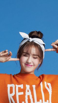 iphonewallpaper for girls Jeon Somi, Korean Star, India Beauty, These Girls, Kpop Girls, Girl Crushes, Girl Fashion, Idol, Singer