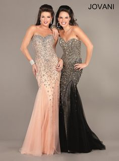 Shop for Jovani prom dresses and ball gowns at PromGirl. Designer prom gowns, elegant evening gowns for galas, and long designer pageant gowns. Prom Dress 2013, Prom Dresses Jovani, Black Prom Dresses, Mermaid Prom Dresses, Pageant Dresses, Pretty Dresses, Beautiful Dresses, Evening Dresses, Dresses 2013