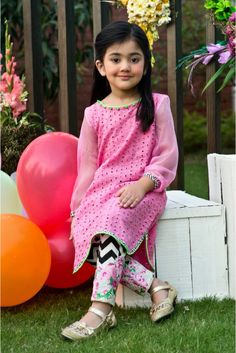Baby Boy Dress, Baby Boy Outfits, Cute Outfits, Wedding Dresses For Kids, Dresses Kids Girl, Kids Party Wear, Kids Wear, Pakistani Wedding Outfits, Pakistani Dresses