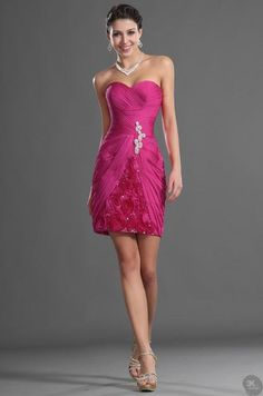 20 Christmas Fancy dress for Evenings Short Prom Dresses Uk, Homecoming Dresses 2014, Strapless Cocktail Dresses, Cheap Bridesmaid Dresses, Evening Dresses, Summer Dresses, Bridesmaids, Christmas Fancy Dress, Organza Dress