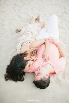 vanessa ferreira fotografia de amor, sessão de fotos noivos na praia são paulo, ensaiod fotografico casal na praia sp, book na praia casal, noivos praia fotos sp, amor, love, pré wedding 15