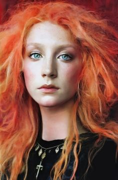 Once upon in a Fairytale - Pre-raphaelite inspiration.The Cult of Beauty - Saoirse Ronan in by Steven Meisel for Vogue US Steven Meisel, Best Beauty Tips, Beauty Hacks, The Cult, Color Fantasia, Foto Fun, Vogue Us, Pre Raphaelite, We Are The World