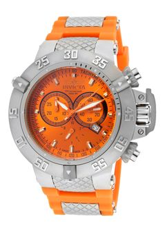 Price:$390.99 #watches Invicta 1378, The Invicta makes a bold statement with its intricate detail and design, personifying a gallant structure. It's the fine art of making timepieces.