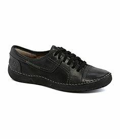 Naturalizer Jolie Casual Sneakers  Dillards bd22bf5176a6d