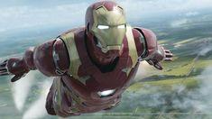 Iron Man kostümü 340 bin sterline satışta!