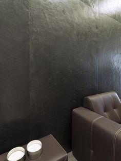 10 best Air Slate - L'Antic Colonial images | Natural stones, Slate