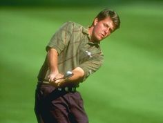 Who was the last amateur golfer to win on the PGA Tour, European Tour and LPGA Tour? Here is the answer.