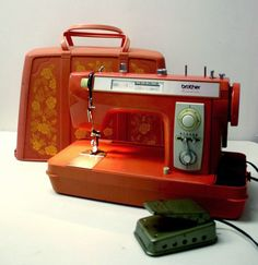 Google Image Result for http://1.bp.blogspot.com/-DIhPbqLU9Vo/TfAjOiNqSoI/AAAAAAAAEpQ/5KLtY__G6As/s1600/ll8_coral_brother_sewing_machine_70s.jpg