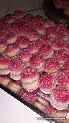 Torte Recepti, Kolaci I Torte, Biscotti Cookies, Cake Cookies, Hungarian Desserts, Pistachio Cake, Torte Cake, Croatian Recipes, Bread And Pastries