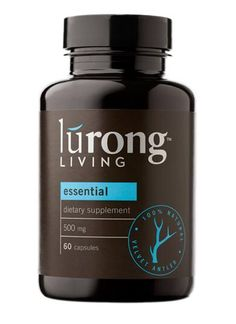 Lurong Living Essential. Natural whole food  Help fuel your body optimally all the benefits you deserve. http://www.pickvitamin.com/catalogsearch/result/?cat=&q=LURONG