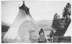 Blackfeet Amskapi Pikuni
