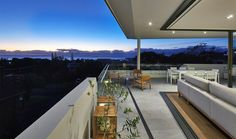Sydney Architecture Firms, Award Winning Residential Architects Sydney, Home…