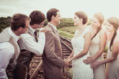 Wedding Jefferys Bay-2070