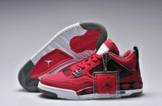 www.shopmallcn.com/  nike air jordan 4 shoes #cheap #New #nike #jordan #shoes #online #wholesale #fashion #Beautiful #high #quality #new