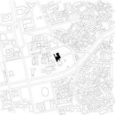 A5, Diagram, Places, Image, Lugares