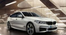 #carexporter  BMW Cars for Export / Import - 6series,bmw: Pro Imports Motors - Car Importer/Exporter - quote your car here =>… #exportcars