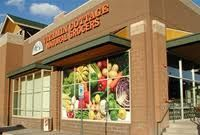 Natural Grocers by Vitamin Cottage - opening late October 2014 near downtown Golden: 2401 Ford Street