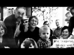 Imagefilm für Bad Cannstadt 2012