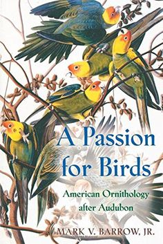 Books download birds of the indian subcontinent pdf epub mobi by a passion for birds by mark barrow fandeluxe Image collections
