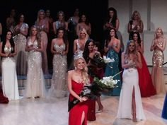 Grace Levy Crowned Miss Universe Great Britain 2014 Bridesmaid Dresses, Prom Dresses, Formal Dresses, Wedding Dresses, Miss Universe 2014, Great Britain, Pageant, Crown, Fashion